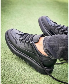 Модель: Black