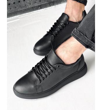 McQueen (Черные-Черные)