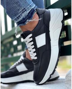 Мужские кроссовки 0017-03