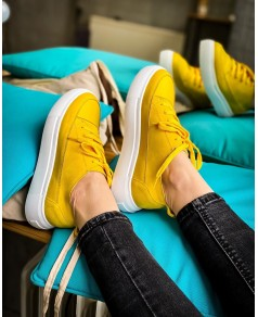 006-03 желтые