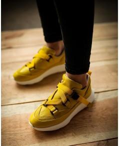 cori-02 желтые